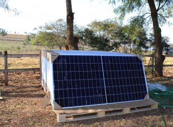 energia solar foz do marinheiro (2)