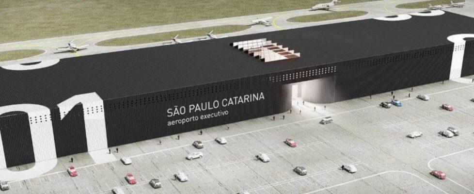 sao-paulo-catarina-aeroporto-executivo