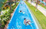 Castelo-Park-Aquatico---Rio-Lento---foto-por-divulgacao-Castelo-Park-Aquatico