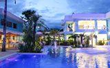Hotel-Port-Louis-1