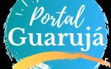 Logo-Portal-Guarujá-de-Turismo