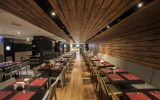 WZ---restaurante
