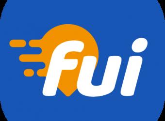fui-app-1