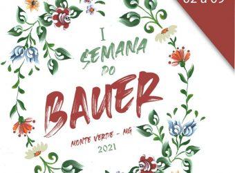 Semana-do-Bauer--1-