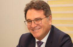 VInicius-Lummertz-secretario-de-Turismo-e-Viagens-do-Estado---credito-Divulgacao