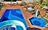 summit-lambari-piscina